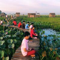 viet-mekong-farmstay1