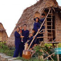 viet-mekong-farmstay2