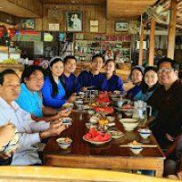 viet-mekong-farmstay4