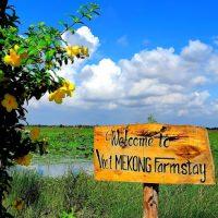 viet-mekong-farmstay5