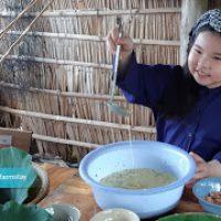 viet-mekong-farmstay7