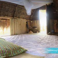 viet-mekong-farmstay8
